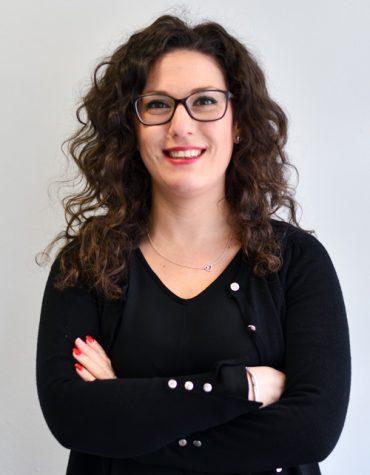 Cristina Cuviello