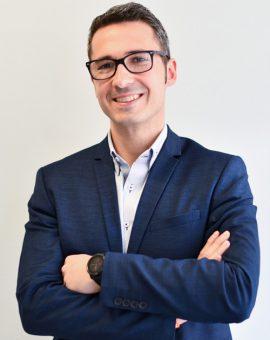 Mirko Paglia