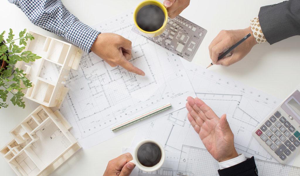 consulenza-immobiliare-verbania-casa