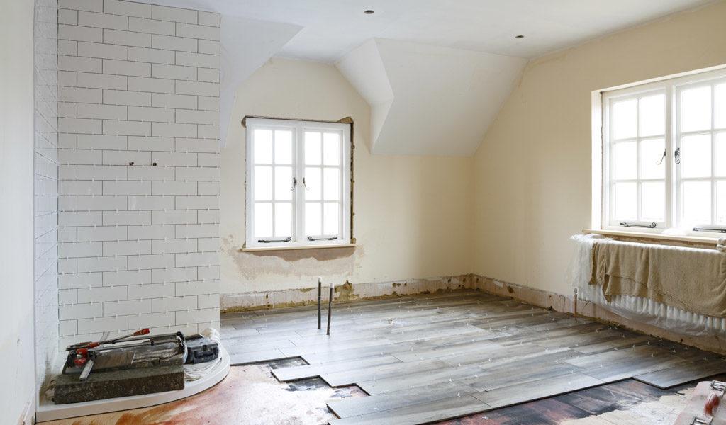ristrutturazione-verbania-casa