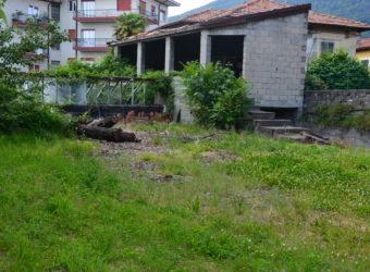 Terreno edificabile in zona residenziale, Verbania Pallanza
