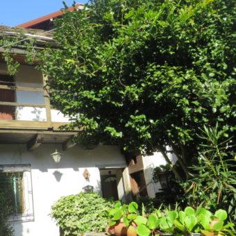Occasione da ristrutturare, Casetta semi indipendente, Cossogno