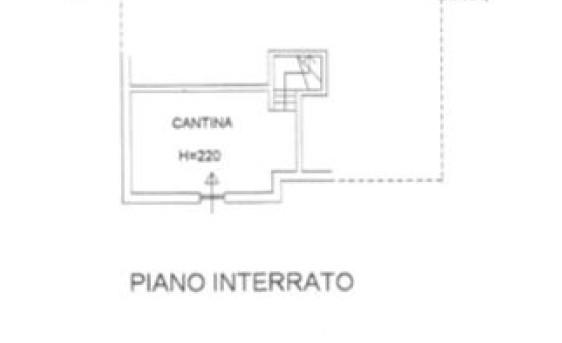 Villa indipendente, Arizzano