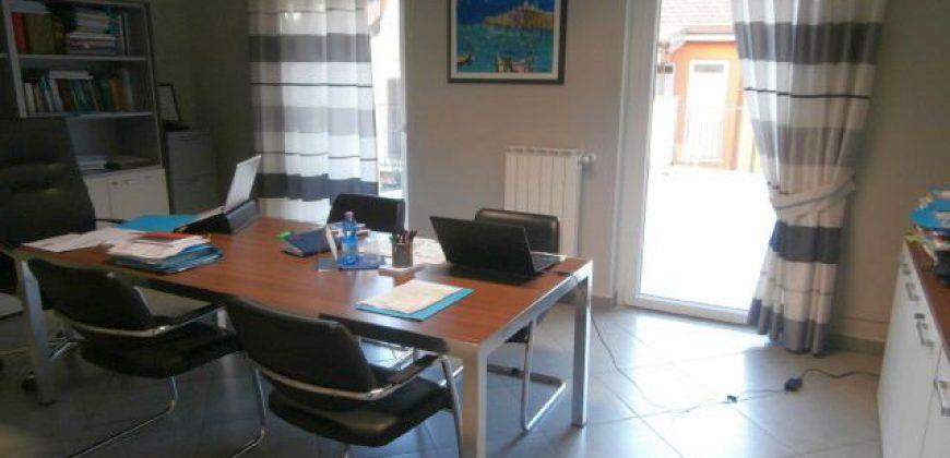 Ufficio/studio professionale, Verbania Intra