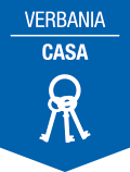 Logo Verbaniacasa