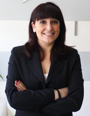 Denise Poletto
