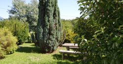 Casa indipendente con terreno e vista lago, Baveno Oltrefiume