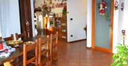 Anteprima foto Attico con terrazzo e box, Arizzano