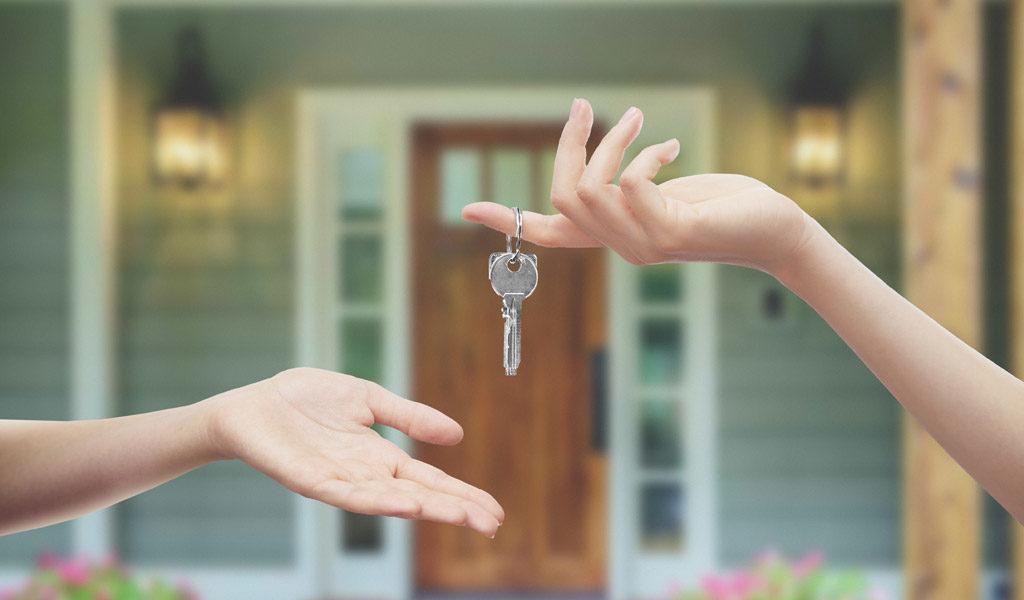 affitti-verbania-casa