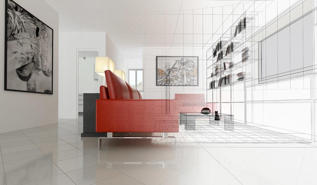 homestaging-verbania-casa