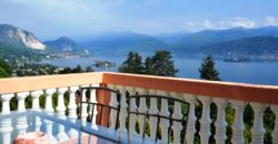 Anteprima foto Villa storica con splendida vista lago e parco, Stresa