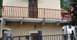 Casa semi indipendente con box, Mergozzo Albo