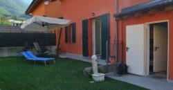 Villetta unifamiliare di recente costruzione, Ornavasso