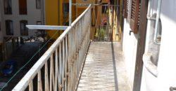 Trilocale in pieno centro, Verbania Intra