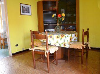 Appartamento termoautonomo, Verbania Zoverallo