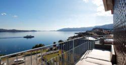 Anteprima foto Attico, finemente ristrutturato, vista lago, Intra