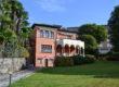 Trilocale mansardato in villa signorile, Pallanza