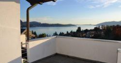 Anteprima foto Villa di recente costruzione con vista lago, Verbania