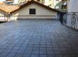 Bilocale in centro, con terrazzo, Intra