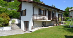 Anteprima foto Villetta indipendente con giardino, Arizzano