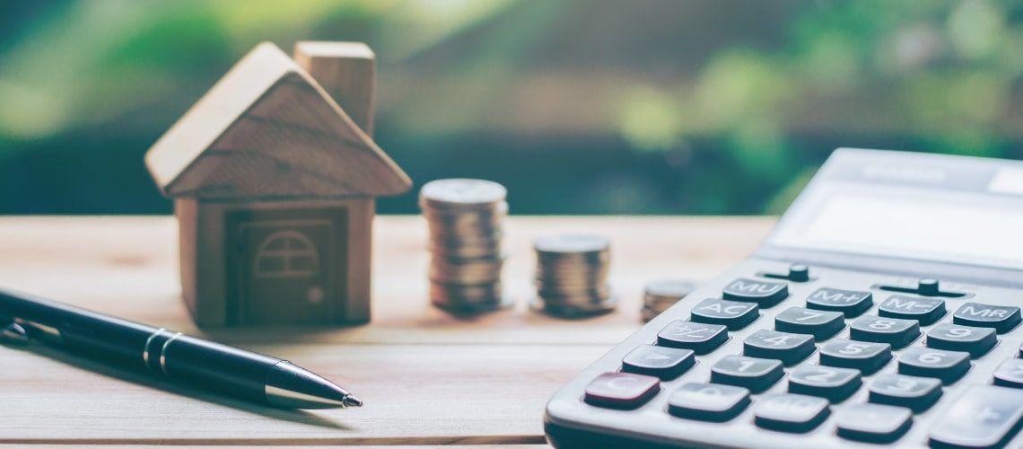 Quando avviene la perdita delle agevolazioni prima casa in caso di vendita