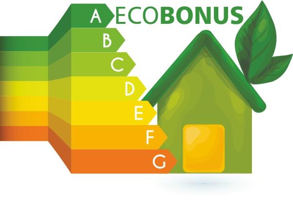 Ecobonus 110 per cento è legge, cosa cambia:
