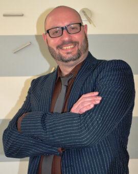 Paolo Benotto