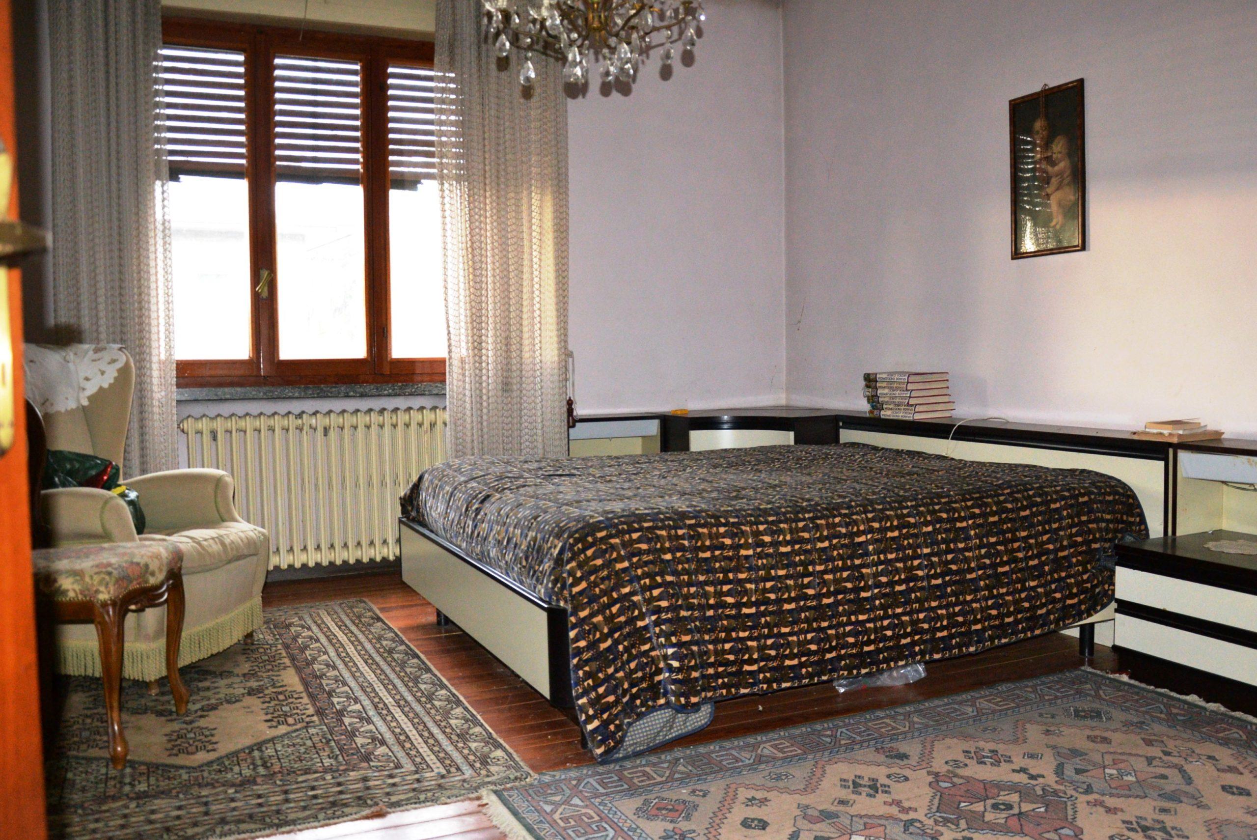 Foto Villa indipendente, Arizzano