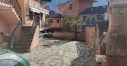 Anteprima foto Casa semi indipendente con cortile privato, Ramate
