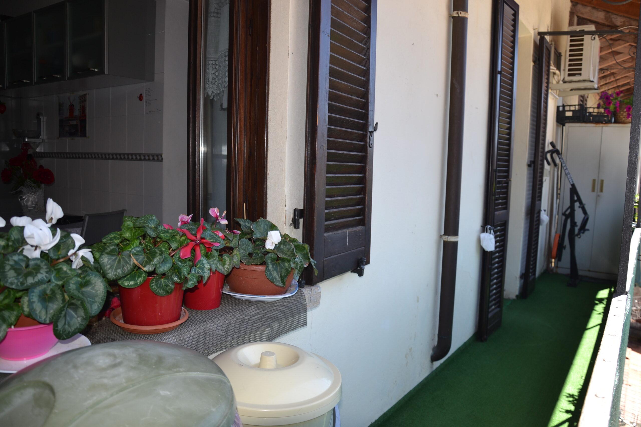 Foto Trilocale ristrutturato in pieno centro, Intra