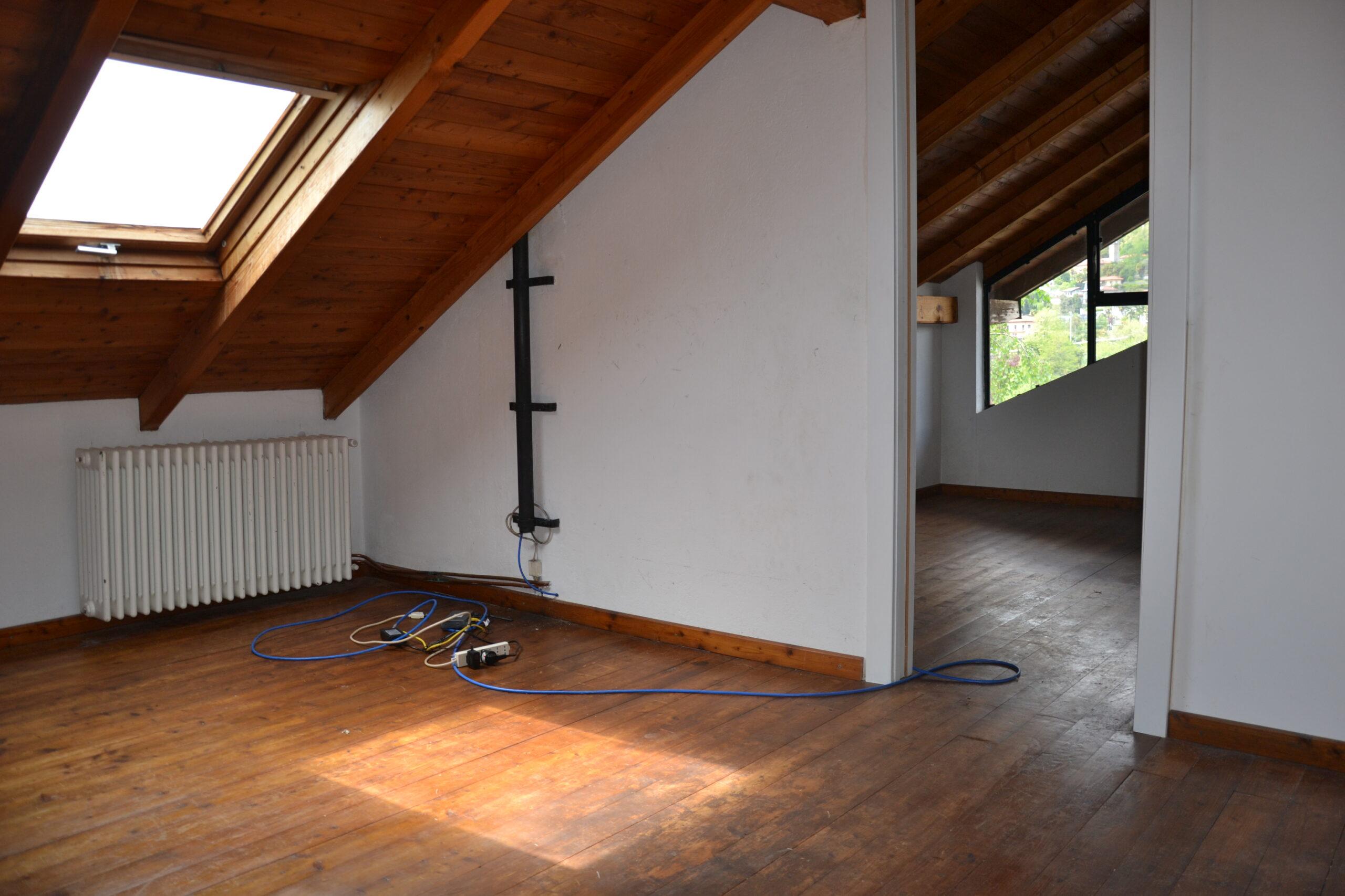 Foto Villa bifamigliare, Verbania