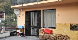 Anteprima foto Trilocale con terrazzo e box doppio, Arizzano