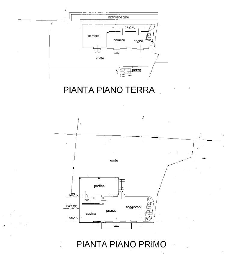 Villa indipendente con vista lago, Ghiffa