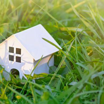 Terreno edificabile in zona residenziale Pallanza