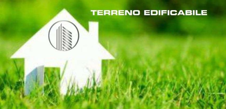 Foto Terreno edificabile in zona verdeggiante, Caronio