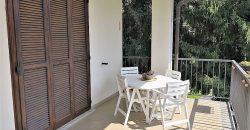 Anteprima foto Villa bifamiliare con ampio terreno, Preglia