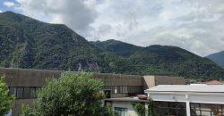 Anteprima foto Villa singola con giardino e terrazzo, Gravellona Toce