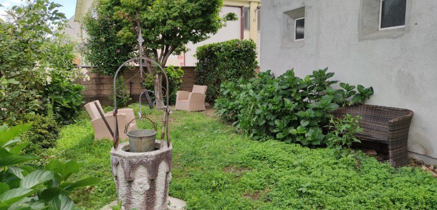 Foto Villa singola con giardino e terrazzo, Gravellona Toce