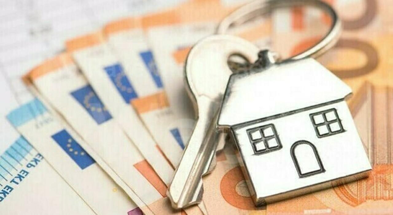 Nuovo bonus prima casa per gli under 36